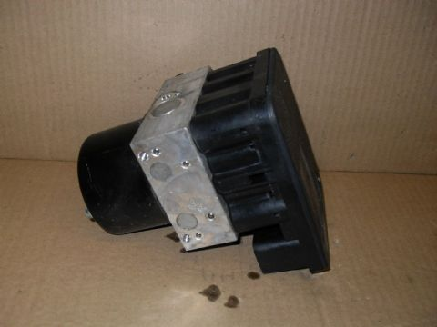 CITROEN C5  ATE ABS PUMP 9646019380 10.0206-0067.4 10.0960-1115.3 96 460 193 80